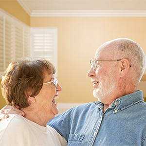 Seniors-in-Transition-Down-Buying-Smaller-Home